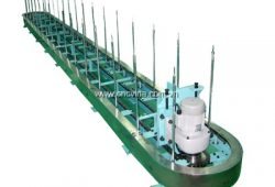 bang tai lap rap-Assembly conveyor system
