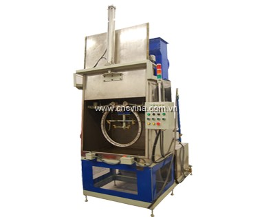 May rua chi tiet dang vanh-Rim type industrial washing machine