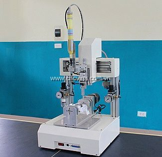 robot 3 truc-3-axis automatic robot