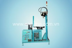 May ep vong ring-ring fork pipe automatic press machine