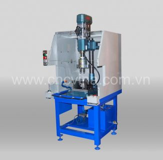May khoan toa do-multi spindle drilling machine