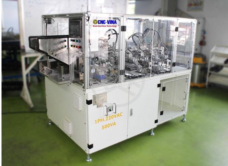 may luon truc CNC-VINA