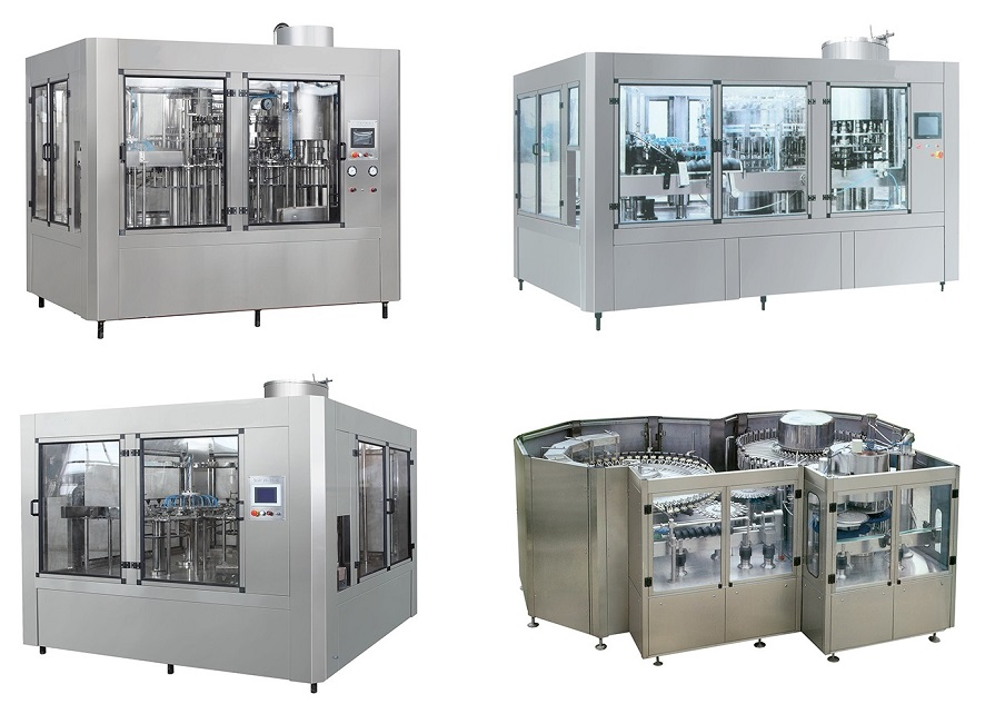 may-chiet-rot-3-in-1-CNC-VINA